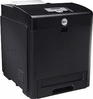 Dell 3130cn Color Laser Printer