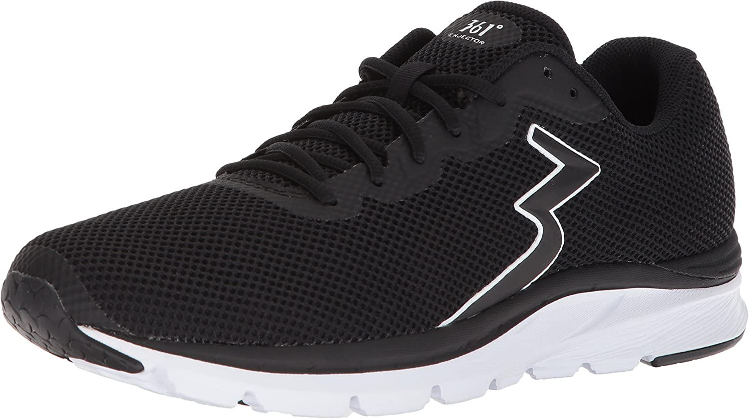 361 Men's 361-Enjector Running shoes