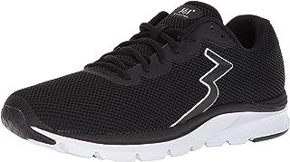 361 Men's 361-enjector Running Shoe