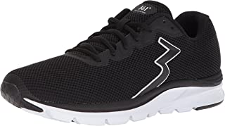 361° Men's 361-enjector Running Shoe