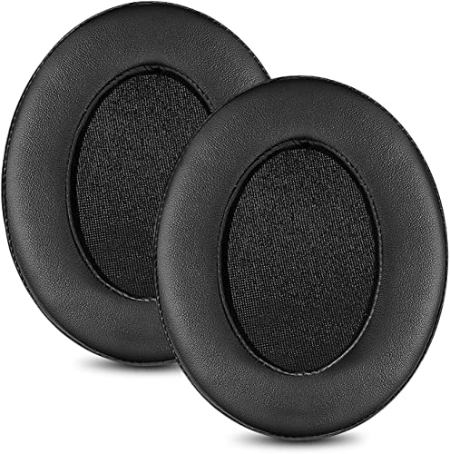 lowest Ear Pads Covers Pads Cushions Replacement Compatible with Fostex TH-900 T50RP MK3 TH-X00 Fostex lowest T40RP Mk new arrival 3 Headphones Earpads Headset outlet sale