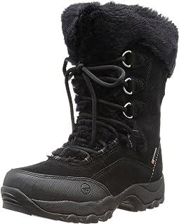 esHi Tec Botas Amazon Para Zapatos Complementos MujerY 80OnPkXw