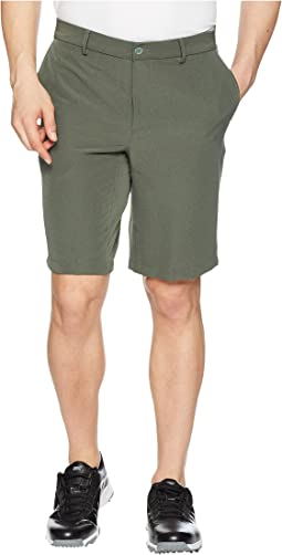 Nike Golf Hybrid Woven Shorts