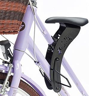 صندلی های دوچرخه مخصوص کودکان مخصوص اتومبیل های سواری LITTLE را برای سواری فعال انجام دهید