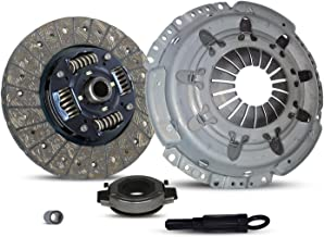 2002 mxz 800 clutch kit