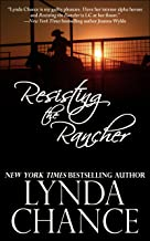 Resisting the Rancher (Redwood Falls Book 3)