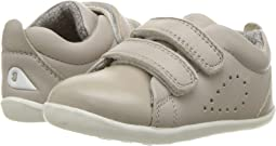 Step Up Grass Court Trainer (Infant/Toddler)