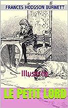 LE PETIT LORD: Illustrée (French Edition)