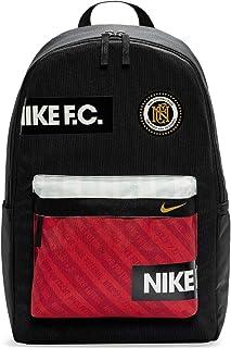 Nike Mens Backpack, Black - NKBA6159-010