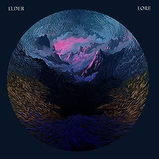 Best elder lore album Reviews