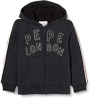 Pepe Jeans Lionel Suéter para Niños