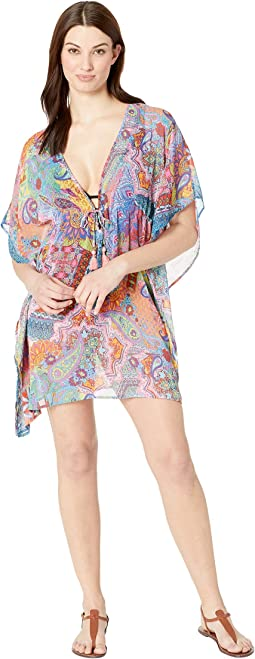 Caftan Cover-Up