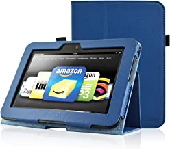 kindle fire hd 7 cases and covers