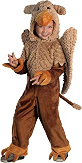 Best griffin costume for kids Reviews