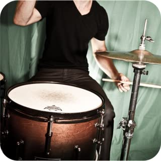 How To Play The Drums Guide