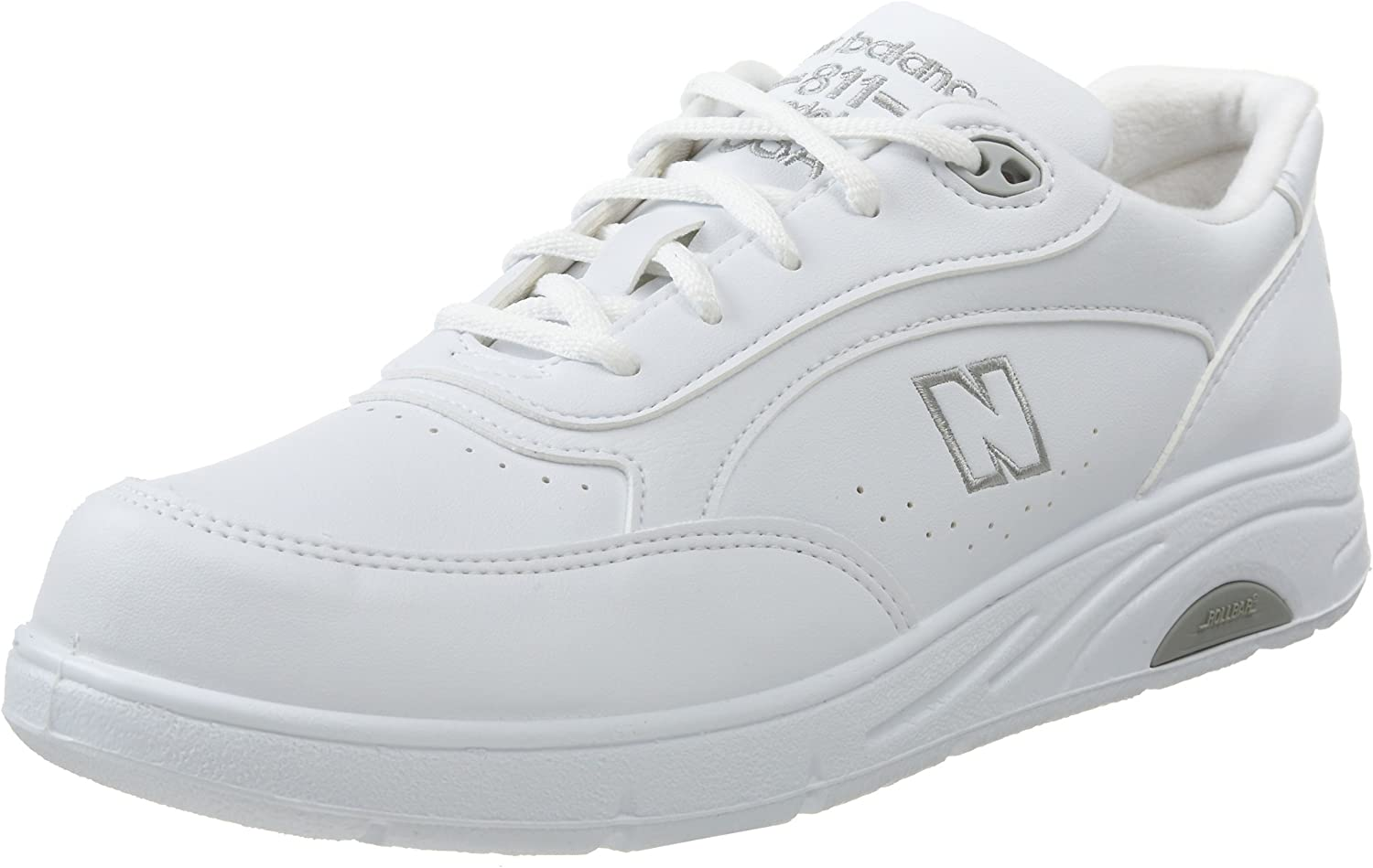 New Balance Men's MW811 Walking shoes