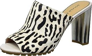 Donald J Pliner Women's Slide Sandal