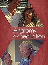 Best anatomy of sex movie Reviews