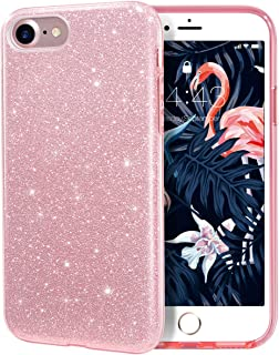 Best glitter iphone 7 cases Reviews