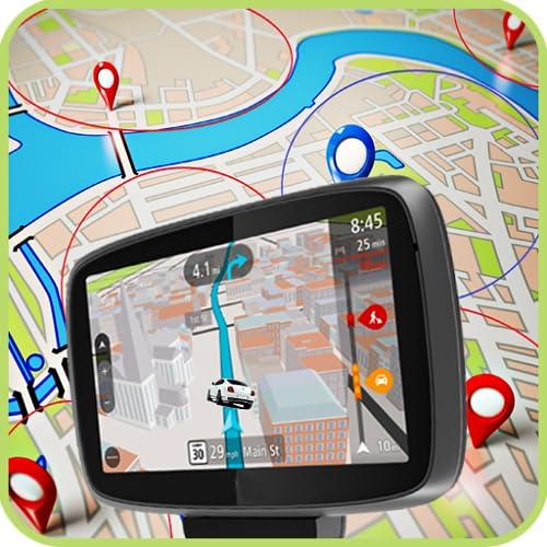 81GfFNE7Y4L. SL500  - ArtMuseKitsMikash Garmin inReach Explorer+ GPS