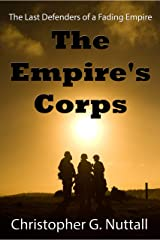 The Empire's Corps Kindle Edition
