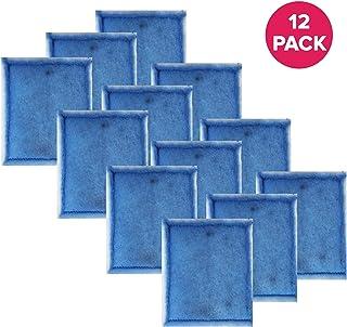 Amazon.com: Aqua EZ - 2 Stars & Up