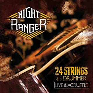Best acoustic night live Reviews