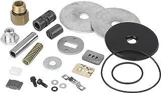 Legacy RP002059 Air Motor Major Repair Kit for L6000 Series L6005, L6105 and L6205 Pumps
