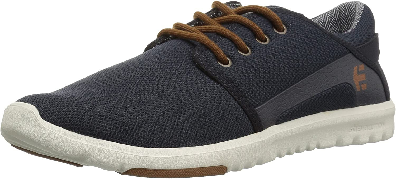 Etnies Scout Sneaker: MainApps: Shoes