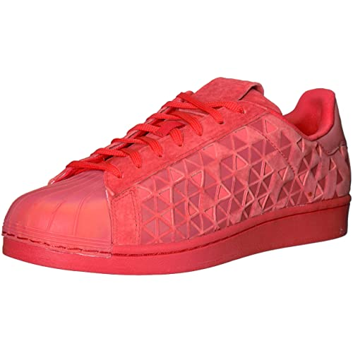 best service 3080b 7b940 adidas Originals Men s Superstar Running Shoe