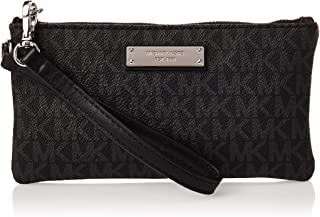 Michael Kors Women's Jet Set Wristlet