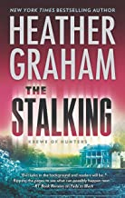 heather graham books new release