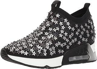 Ash Women's As- As-Lighting Star Sneaker
