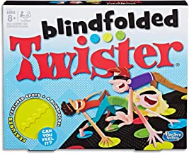Best blind games adults Reviews