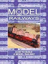 Model Railways - How To Build a Model Railway