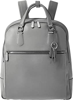 Tumi Stanton Orion Backpack