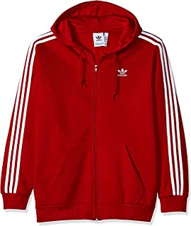 3129246af Amazon.co.uk: adidas Originals - Hoodies / Hoodies & Sweatshirts ...
