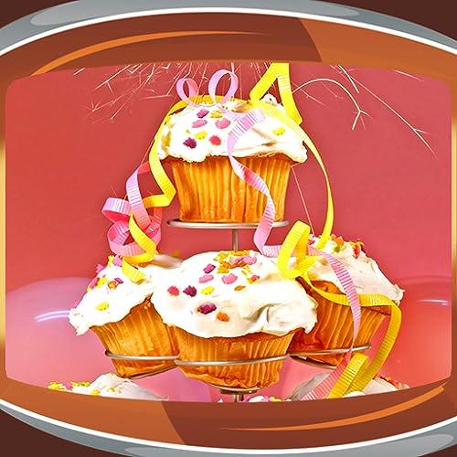 Schöne Kuchen Live Wallpapers