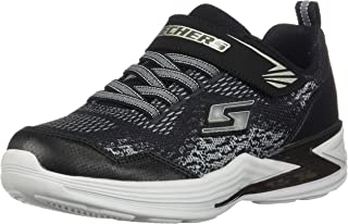 Skechers Australia Erupters III - DERLO Boys Training Shoe