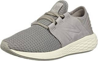 Women's Cruz V2 Fresh Foam Running Shoe