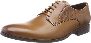 [クラークス] ビジネスシューズ 革靴 ギルモアレース (定番) メンズ