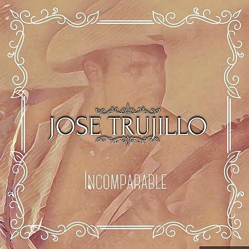Mil Cartas by Jose Trujillo on Amazon Music - Amazon.com