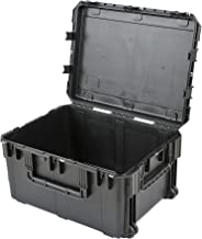 SKB 3i-2922-16BE iSeries Waterproof Case-29