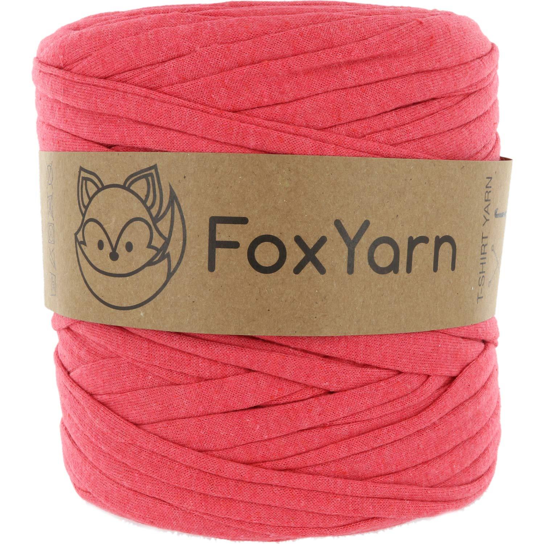 Ribbon Yarn Crochet Patterns – Easy Crochet Patterns