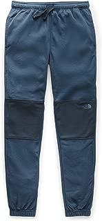 Men's TKA Glacier Pant