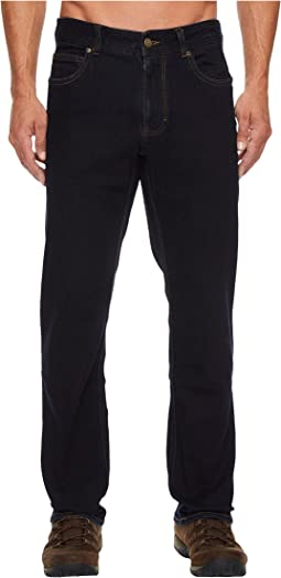 Pilot Peak Denim Pants
