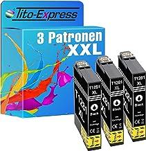 Suchergebnis Auf Für Patronen Epson Stylus Sx125