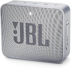 10 Mejor Altavoces Pequeños Jbl de 2020 – Mejor valorados y revisados