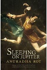 Sleeping on Jupiter (English Edition) Format Kindle