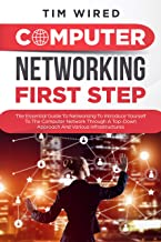 Best computer networking a top-down approach ebook Reviews